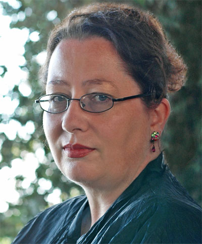 Noelle Janaczewska